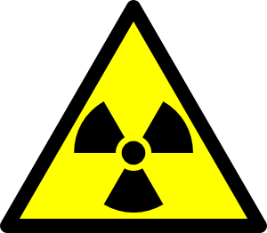 radioactive_clip_art_medium