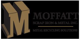 Moffatt Scrap Iron & Metal Inc.
