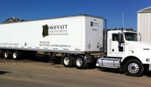 msi-vant-trailer-10