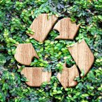 Environmental Sustainability and Recycling Scrap Metal in Ontario