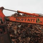 What Makes Us Unique | Moffatt Scrap Iron & Metal Inc.
