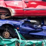 Moffatt Scrap Iron & Metal Inc. - Auto Recycling Benefits