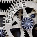 Moffatt Scrap Iron & Metal Inc.- Reasons to Recycle Scrap Metal