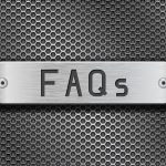 Metal Recycling FAQs - Moffatt Scrap Iron & Metal Inc.