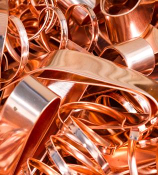 How to Identify Non-Ferrous Metals
