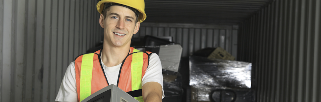 5 Situations Where Moffatt Scrap Iron & Metal Inc Can Help You