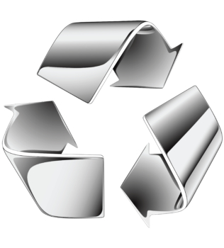 Best Practices in Metal Recycling