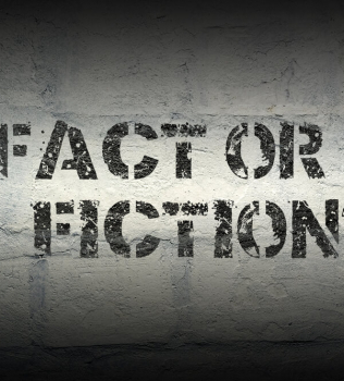 Metal Recycling: Fact or Fiction