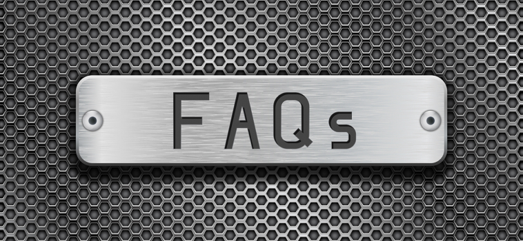 Metal Recycling FAQs